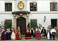 18.8.25 Trebon Campanella Historical Dance Drama 78 (20671132326).jpg