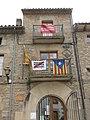 183 Casa de la Vila, pl. Major 15 (Alpens).jpg