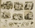 1840 Jinkins byDCJohnston Scraps no8.png