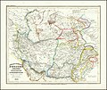 1846 map of Iran and Turkestan.jpg