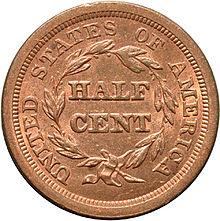 1851 half cent rev.jpg