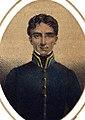 1853, Los mártires de la libertad española, vol II, Rafael del Riego (cropped).jpg