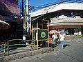 185Novaliches, Quezon City Barangays Landmarks 05.jpg
