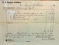 1860 Gay Head Light repair bill.jpg