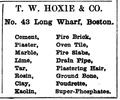 1864 Hoxie LongWharf BostonDirectory.png