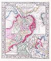1864 Mitchell Map of Boston, Massachusetts - Geographicus - Boston-mitchell-1864.jpg
