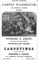 1868 Sweetser Abbott TemplePlace.png