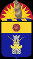 186th Infantry Regiment COA.png