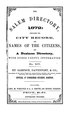 1872 Salem & Peabody Directory (IA 1872SalemPeabodyDirectory).pdf