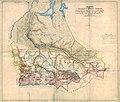 1874. Карта Тобольской и Томской губерниям.jpg