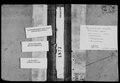 1877 рік. Метрична книга села Воскресенське Херсонського повіту.pdf