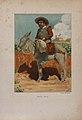 1879, El ingenioso hidalgo D. Quijote de la Mancha, Sancho Panza, Mestres.jpg