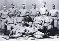 1884 Columbus Buckeyes.jpg