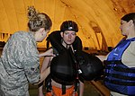 188th Ops Group conducts water survival training 120304-F-QD538-324.jpg