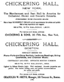 1890 ChickeringHall NY Boston.png