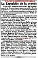 1891-Juan-Laurent-exposicion-de-la-prensa.jpg