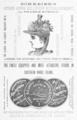 1892 ads Newport Rhode Island USA.png