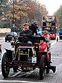 1899 Panhard & Levassor in 2010 London-Brighton Veteran Car Run (5155441421).jpg