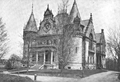 1899 Wellesley public library Massachusetts.png