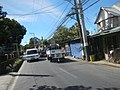 18Santa Maria San Jose del Monte, Bulacan Roads 41.jpg