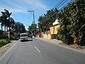 18Santa Maria San Jose del Monte, Bulacan Roads 44.jpg