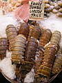 18 Pike Place Market lobster tail seafood vendor.jpg
