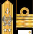 19-Daryaban.png