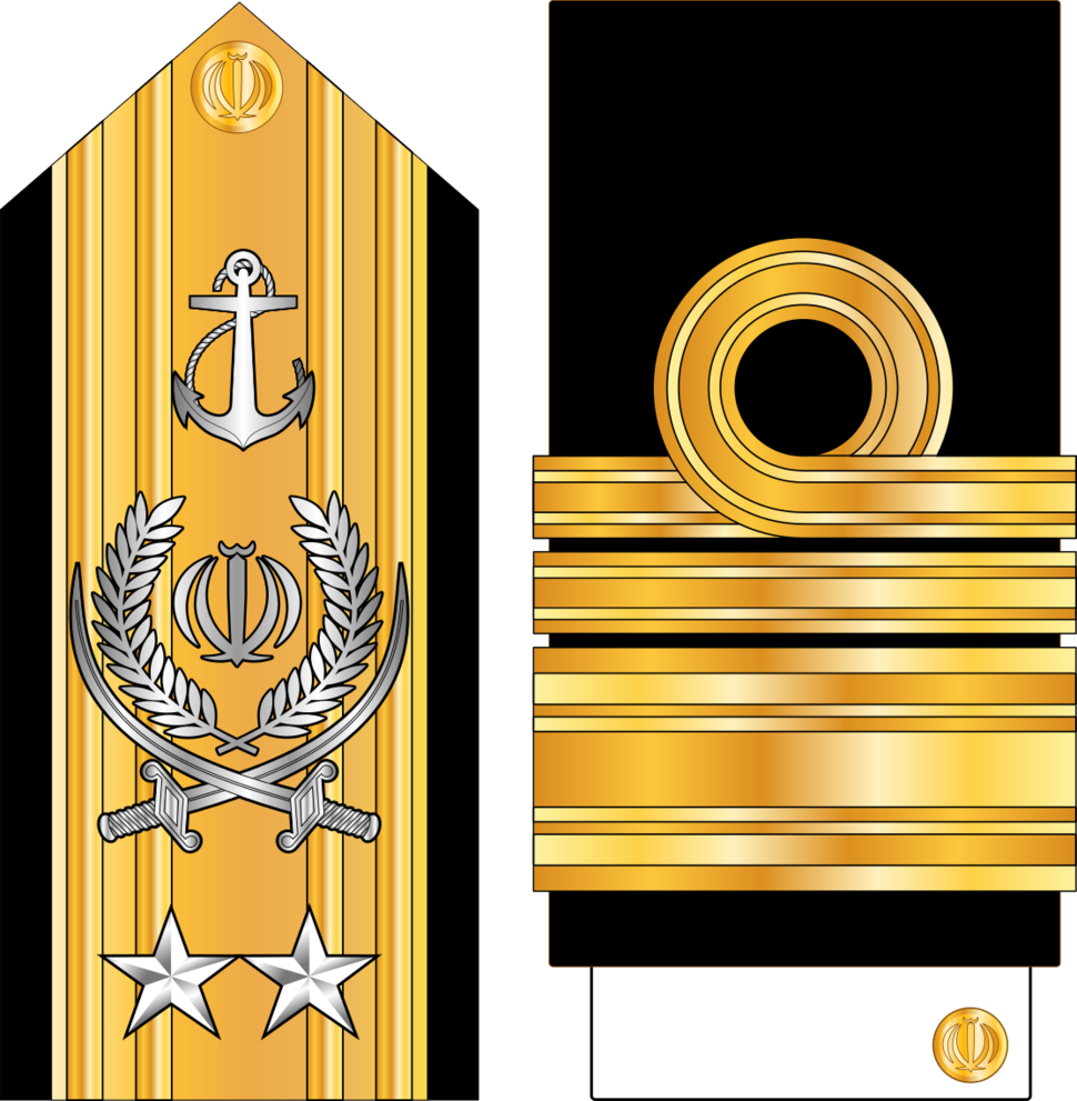 19-Daryaban
