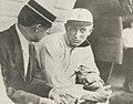 1905 Ty Cobb.jpeg