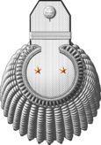 1905kimf-e08.png