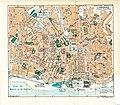 1906 Lisbonne centre.jpg