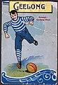 1906 Valentines League Series Geelong.jpg