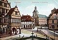 1908-Theodorianum.jpg