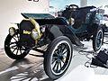 1908 Baker Electric Roadster.JPG