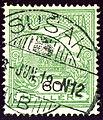 1908 Fiume Susak 60f Ks.jpg