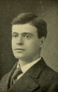 1908 Harry Ham Massachusetts House of Representatives.png