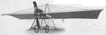1909 Salon Hanriot.png