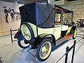 1910 Lanchester Landaulette 6 cylinder 28hp 3.5 litre pic1.JPG