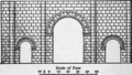 1911 Britannica-Architecture-Palace of el Hadr.png