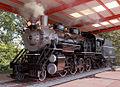 1912 Minneapolis and St. Louis Railroad steam engine.jpg