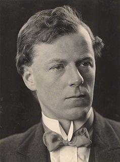 Arthur Comyns Carr British politician
