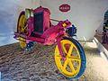 1914 tracteur Big-Bull, Musée Maurice Dufresne photo 6.jpg