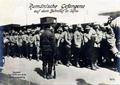 1916 - Prizonieri romani in Bulgaria.png