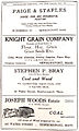 1916 ad NewburyportDirectory Massachusetts p518.jpg