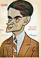 1920-10-17, La Novela Teatral, Alfonso Tudela, Tovar.jpg