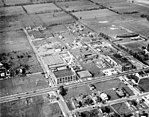 1930 - Union Boulevard and Plymouth Street - 15th Ward - East Allentown PA.jpg