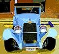 1931 Classic (1173613051).jpg