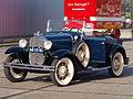 1931 Ford A Convertible.JPG