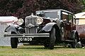 1932 Morris Isis Saloon.jpg