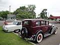 1933 Chrysler Imperial (5883390002).jpg